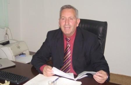 1356310221-Bujanovac-052-President-of-Bujanovac-Municipal-Assembly-Jonuz-Musliu