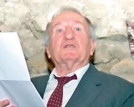 AntonijeDjuric