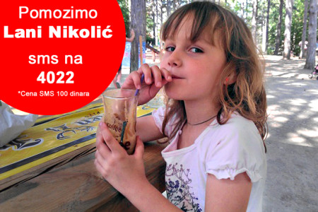 Lana-Nikolic