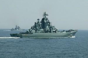 Ruski-ratni-brod
