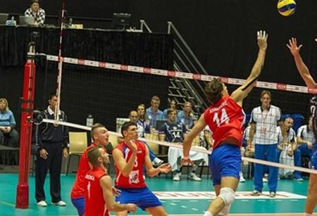Srbija-Finska1