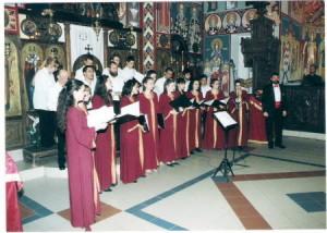 Sv.Nikola u Nisu