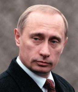 Vladimir-Putin_4