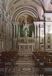 cathedralbasilicaofsain