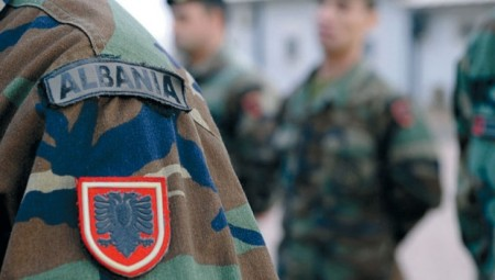 dru-albanska-vojska_620x0