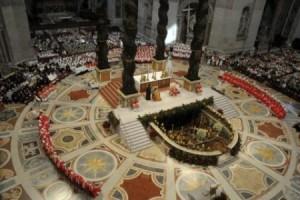 vaticanstpeter