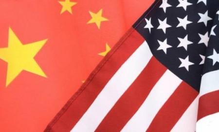 kineske-firme-se-sele-zapad-slika-132239