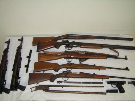 oružje1