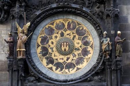 prague-astronomical-clock03