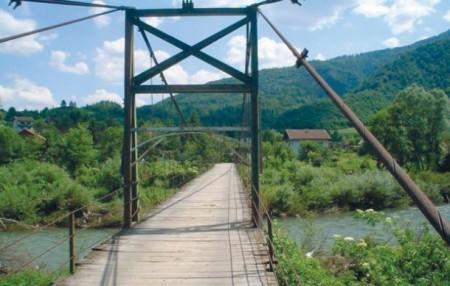 reg-Zicani-most-koji-preko_620x0
