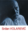 srdjan_volarevic_kol