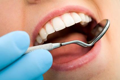 zdravi-zubi