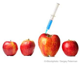 genetically-modified-apple-10-4