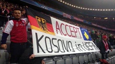 kosovo600134589020131024161147