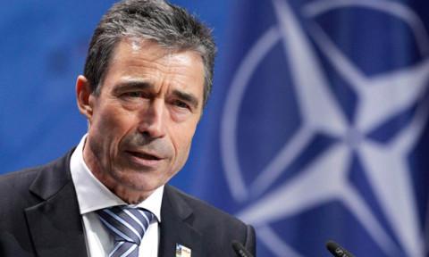 НАТО ближе Русији?