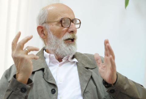 Разговор са Драгољубом Петровићем
