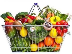 Можете ли да замислите живот без индустријски прерађене хране?