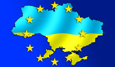 4sda3_of_Ukraine