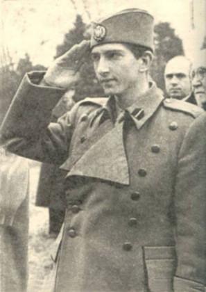 Kralj-Petar-II-Karadjordjevic-2