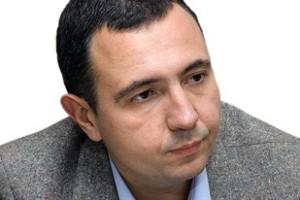 andjelkovic