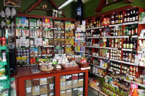 prodavnica-zdrave-hrane