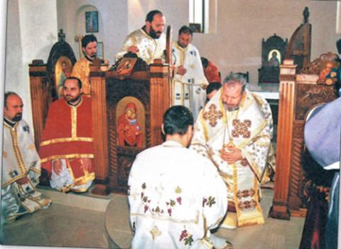 stubica-19-oktobar-2008-osvecenje-hrama