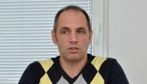 Саша Танчев