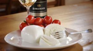 Borgoluce-4