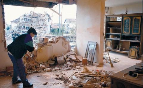 Алексинац 1999.