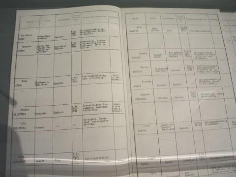 Аустроугарске књиге о браћи Калитерни