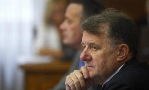 Не могу се мењати правила у току школске године: Томислав Јовановић, министар просвете.