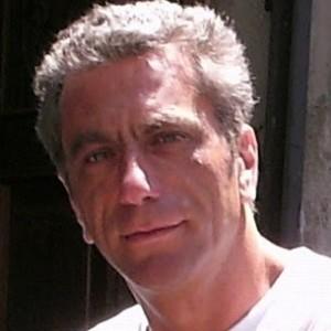 Бернардо Витулано,(дописник из Рима)