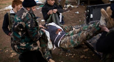 Mideast-Syria-Rebel-A_Horo_51154
