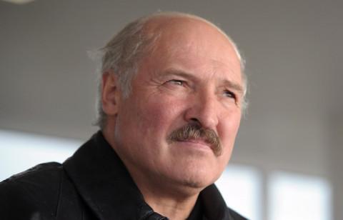 БЕЛОРУСКИ председник Александар Лукашенко