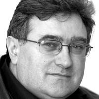 Ђорђе Вукадиновић