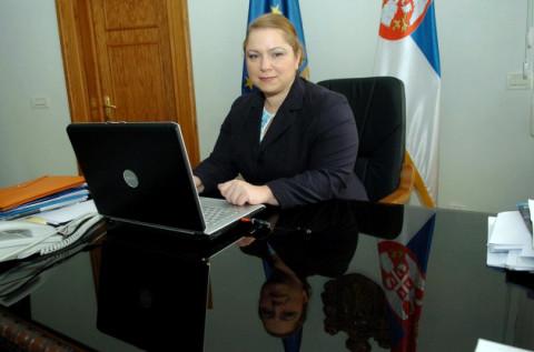 Јасна Матић