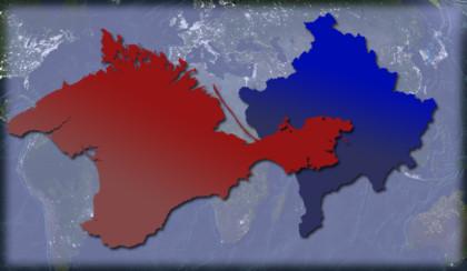 Крим и Косово – двојни стандарди Запада