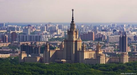 Став Москве по питању Косова и Метохије остаје исти