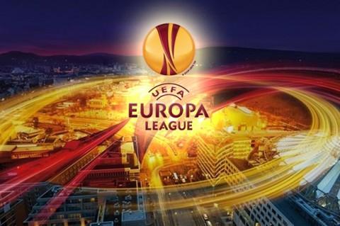 Лига Европе