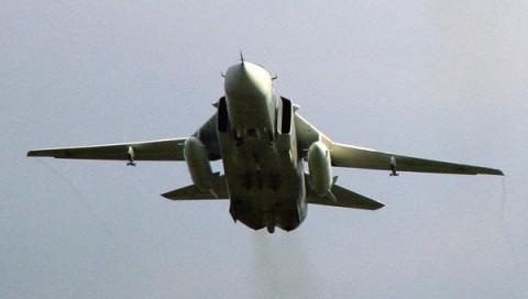 Su-24-suska