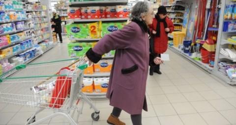 """Како """"развући"""" плату? (Фото: Новости)"""