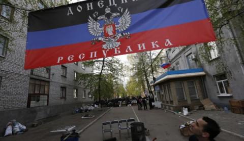 Коцка је бачена! Шта сад?© Photo: RIA Novosti/ Макс Ветров