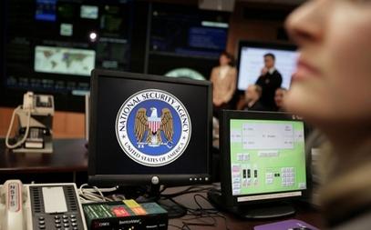 NSA шпијунира и ОЕБС