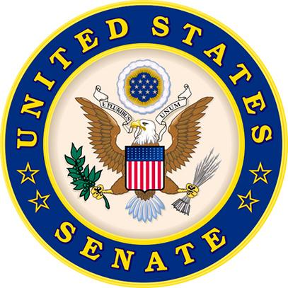 """Амерички сенатори траже да Вашингтон финансира и """"евромајдан"""" у Москви"""