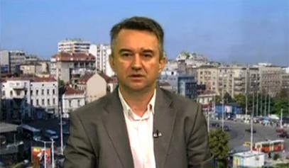 Дарко Младић