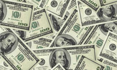 Долар - ускоро безвредан папирић? Штампа се као некад динар?