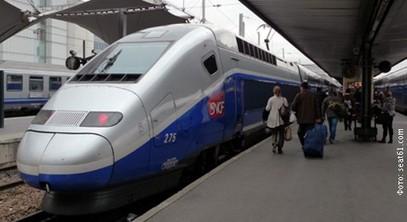 Наручили 2.000 прешироких возова вредних 15 милијарди евра!