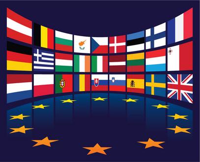 Европска унија - санкције или не?