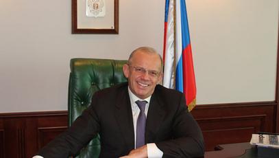 Александар Денисов