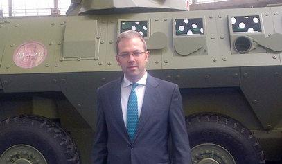 https://www.facebook.com/konstantin.samofalov.7